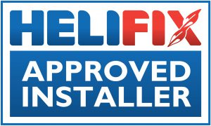 helifix-ai-logo-graduated