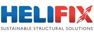 helifix-logo